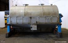 Used- GMF Gouda Single Drum K F
