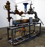 Used- Fluid Handling, Xylem U T