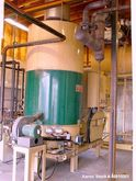 Used- Clayton Steam Generator,