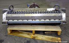 Used- JSW Japan Steel Works 925