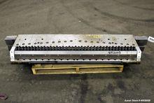 Used- JSW Japan Steel Works 153
