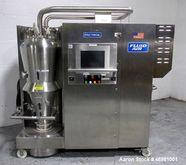 46981001 Used- Fluid Air Fluid