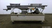 Used- Witte Classifying Screen,