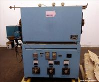 Used- Harper Rotating Tube Furn