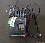 Used- Baldor Electric SCR DC Dr