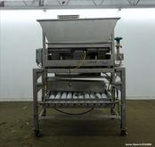 Used- Allen Vibratory Conveyor,