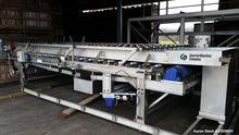 Used- Charter Machine Company G