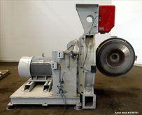 Used- AEC Nelmor Series APM Imp