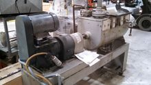 Used- Porcupine Processor, 12""