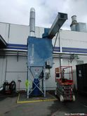 Used-U.S. Air Filtration Inc. A