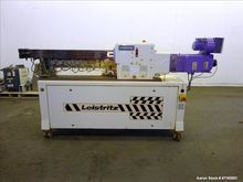 Used- Leistritz 27mm Co-Rotatin