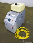 Used- Mokon Minitherm Circulati