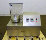 Used- Diosna Lab Mixer-Granulat
