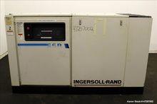 Used - Ingersoll-Ran