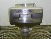 Used- Servolift Intermediate Bu
