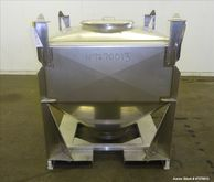 "Used- Matcon ""S"" Series Interme"