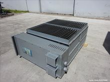 Used- Simplex Radiator Mounted