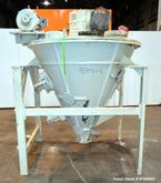 Used- Crammer Feeder, Carbon St