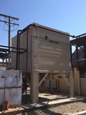Used- Tower Tech Inc. Cooling T