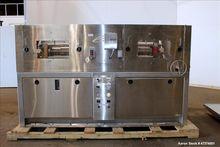 Used- Microfluidics Series Prod