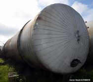 Used- Mueller Tank, 45,000 Gall