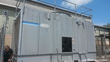 Used- Marley Cooling Tower. App