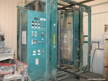 Used- VeriMold Twin Sheet Therm
