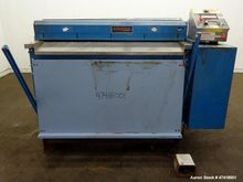Used- Rosenthal Manufacturing S