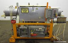 Used- Battenfeld Vacuum Calibra