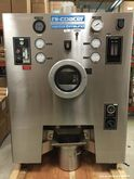 Used- Vector Freund Hi-Coater C