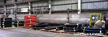 Used - Melco Steel A