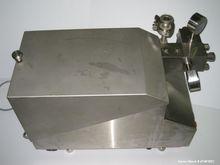 Used - APV Lab Homog