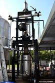 Used- C.E. Howard Distillation