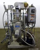 Used- Guedu Pilot Filter Dryer,