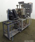 Used- Randcastle Extrusion Syst