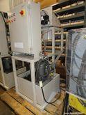 Used- Advanced Products Laborat