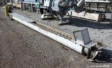 Used - Conveyor Engi
