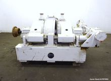 "Used- Sprout Bauer Type 26"" Dou"