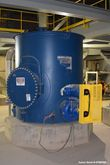 Unused- Delkor Filtrate Tank, A