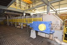 Unused- McCord Conveyor Systems