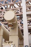 Unused- Heat Transfer Equipment