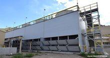 Unused- CCS Composite Cooling S