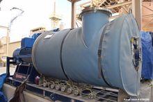 """Unused- Spencer Turbine 50"""" 4 B"""