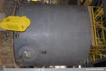 Unused- MWF Midwestern Fabricat