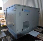 Unused- Greenheck Air Handler,
