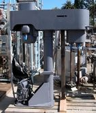 Used - Disperser Twi