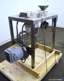 Used- Quadro Comil, Model 197S,