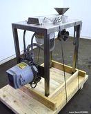 Used- Quadro Comil, Model 197S,