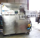 Used- Formax F 400 Forming Mach