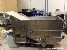 Used- Bluewater Technologies Ec